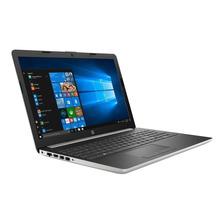 Notebook Hp 12gb Ram 512gb Intel Core I7 Touchscreen 15,6´´