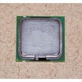 Intel Sl94q Intel Pentium D Ghz 800mhz Lga775, A Estrenar,