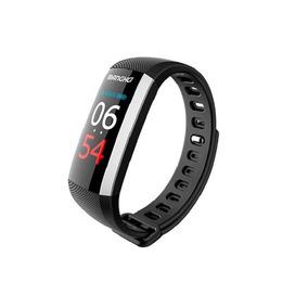 Smartband Banghó Sb-1 Deportivo Bluetooth Reloj Fitness Ip67