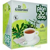 Te Guarani, Plan 30 Dias, Para Adelgazar, Oferta !!