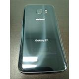 Samsung Galaxy S7 Flat, 32 Gb Verizon Liberado