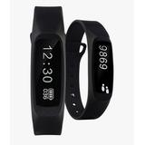 Smartband Deportivo Bluetooth Reloj Fitness Ip67 Local