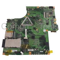 Tarjeta Madre Msi A5000 Intel N/p Ms-16831