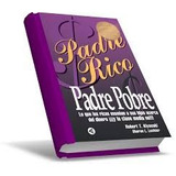 Libro Padre Rico En Pdf