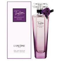 Perfume Trésor Midnight Rose Feminino Edp 75ml Lancome Orig