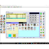 Programa Software Gestión De Peluquería Y Estética