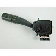 Telecomando Luces Y Señalizador Hyundai H1 Matrix 2003-2007