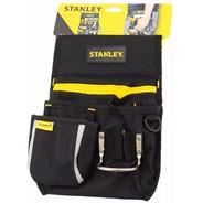Cartuchera Porta Herramientas Stanley Stst511324