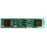 Backlight Inverter / Lg 6632l-0520a / Lc420wu / 2300ktg012a