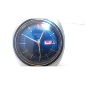 Relógio Antigo Automatico Seiko Sports 6119 8440 Ñ Orient