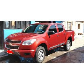 Cabina Camion Zacatecas en Mercado Libre México 149050fe248