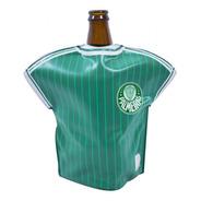 Bolsa Térmica - Bolsa Gel Formato De Camisa Palmeiras