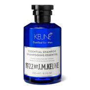 Condicionador Masculino Keune Essential 250ml Formula Única