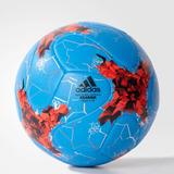 Bola Adidas Cafusa Confed Cup Omb - Futebol no Mercado Livre Brasil 229ca49c434cf