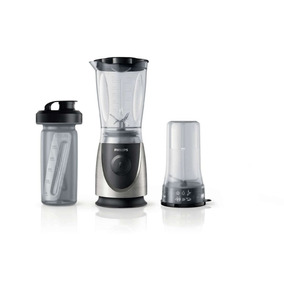 Mini Blender Philips Hd2876/00