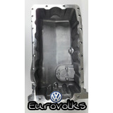 Carter Nuevo Y Original Vw Jetta A4, Golf A4, Beetle