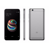 Celular Xiaomi Redmi Note 5a 4g 2gb Ram 2 Chip Original
