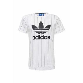 Adidas Originals - Playeras Adidas en Mercado Libre México 5a610547357d5