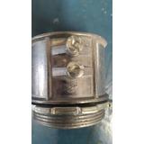 Conector Para Tubo De Electricida De 2 Pulgada