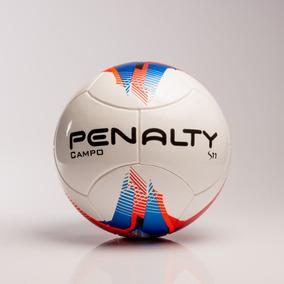 Pelota Penalty Campo S11 R3 U.f V 070 Open Sports