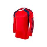 Adidas Polera Jerseys Onere 14 Goalkeeper Arquero