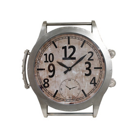 870ebf3fd86 Relogio Parede Tipo Pulso - Relógios no Mercado Livre Brasil