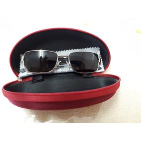372dcdd993d4d Oculos De Sol Seven Eyewear - Mais Categorias no Mercado Livre Brasil