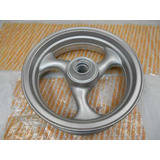 Roda Dianteira Sundown Future 125 Original
