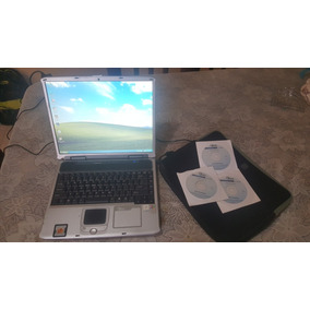 Laptop Great Quality Zx-5572