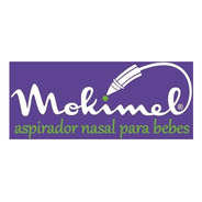 Mokimel Aspirador Nasal Para Bebés