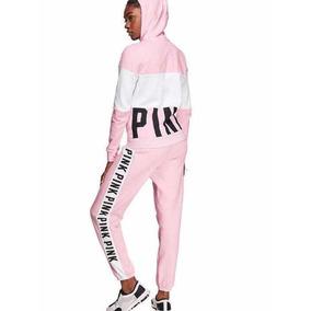 Pantalón Pink Rosa - 09246