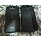Motorola nextel iron rock xt626 dual chip celulares y telfonos en motorola iron rock dual chip liberardo altavistaventures Image collections