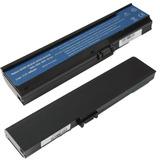 Bateria De Acer Aspire 5050 Garantizada