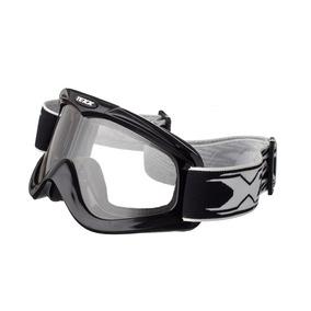 Óculos De Trilha Jet Anti Embaçante - Capacetes para Motos no ... 6b4319495b