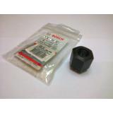 Pinça De 1/2 Tupia Bosch Gof 1200/1300/1600 Frete R$ 6,00