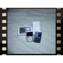Ipod Clásico 7ma Generacion 2 Ipod Gran Oferta