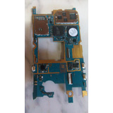 Placa Samsung S4 Mini Para Tirar Peças