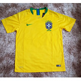 Camisa Toronto Fc Giovinco - Camisa Brasil no Mercado Livre Brasil aa67a9edd52c6
