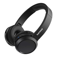 Auriculares Bluetooth Philips Tah4205 Manos Libres Plegables
