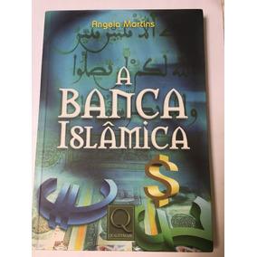 A Banca Islâmica
