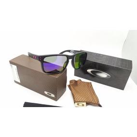 Gafas Oakley Holbrook Filtro Uv400