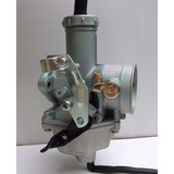 Carburador Completo Dafra Kansas 150 Maxx Premium