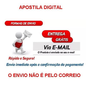 Ebook Apostila Curso De Artesanato De Bambu Via Download