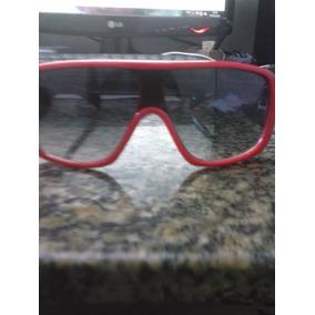 821ea628c58f7 Oculos Evoke Amplifier Edição Limitada De Sol - Óculos no Mercado ...