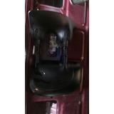 Retrovisor Ford Triton