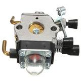 Carburador P/ Stihl Fs38/55/85 Alternativo