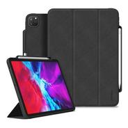 Funda iPad Pro 11 2ª Generación 2020 Ringke Smart Case Cover