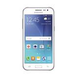 Samsung Galaxy J2 Prime Con Plan Movistar Comunidad