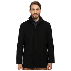 Coats And Outerwear Kenneth Cole Reaction Wool 10675617