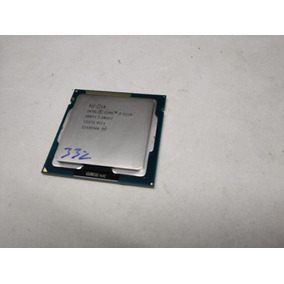 Processador Intel I3 3210